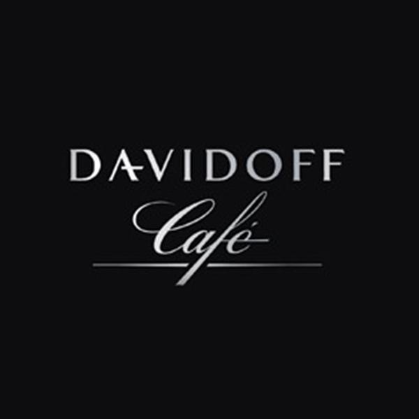 Kávé_Diszkont_jó_ár_Davidoff_cafe Olcsó kávé árak