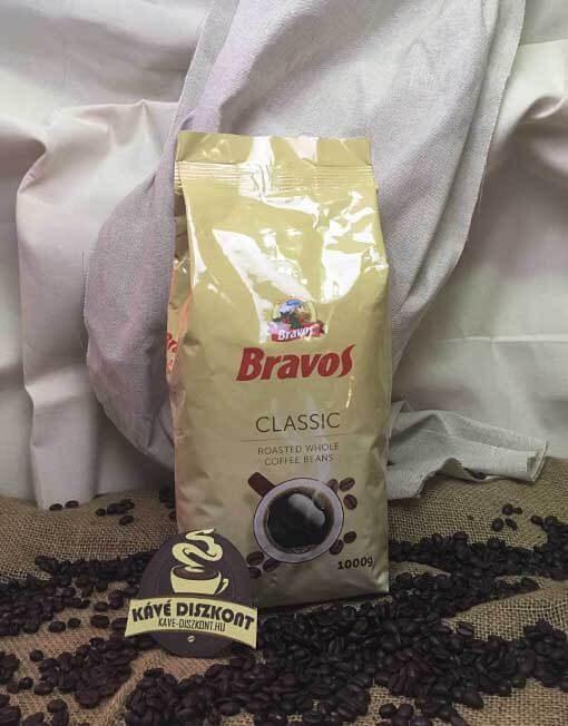 Bravos Classic