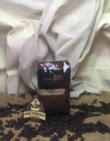 Davidoff Espresso 57