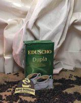 Eduscho Dupla őrölt