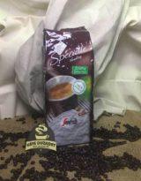 Segafredo Speciale Vending Aroma Intenso