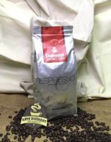 Dallmayr Espresso Gusto Bar szemes kávé 1 kg