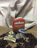 Lavazza Crema E Gusto Forte őrölt kávé 250 g