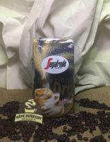 Segafredo Selezione Oro őrölt kávé 1000 g