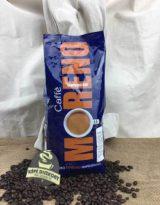 Caffé Moreno Super Bar szemes kávé 1000 g