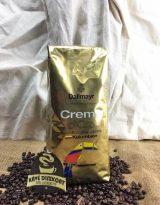 Dallmayr Crema d'Oro Selektion des Jahres Kolumbien szemes kávé 1000 g