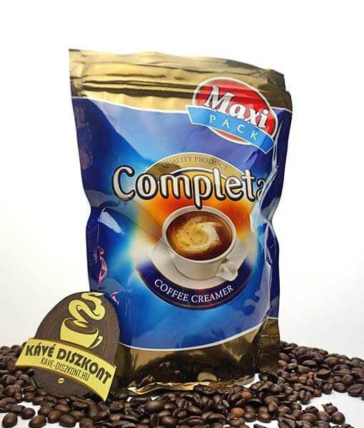 Completa kávéfehérítő 350 g
