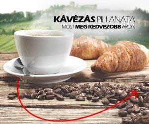 Kávé Diszkont | Olcsó Kávé Árak, Kávé Akció, Széles választék