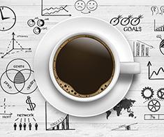 Olcsó kávé árak és kedvező szállítási feltételek