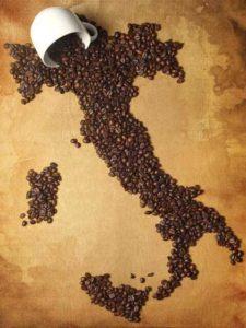 olasz kave olcso aron a kave-diszkont.hu webshopban
