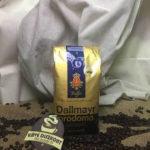 Dallmayr Prodomo szemes 500 g