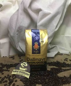 Dallmayer-Prodomo-05kg-szemes-kávé-Kávé-Diszkont-247x300 Kávé Webshopunk ajánlatai