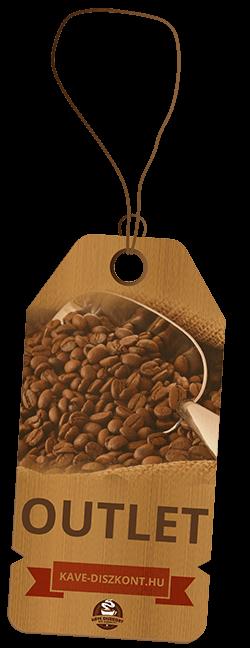 Kávé-Diszkont-Vásároljon-kávét-Outlet-áron-mini Outlet