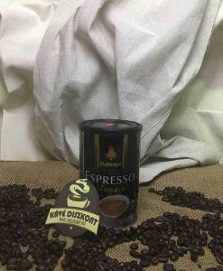 Dallmayer-Monaco-100-Arabica-kávé-Kávé-Diszkont-247x300 Kávé webáruház, olcsó kávé árak