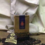Dallmayr Prodomo őrölt kávé 500 g