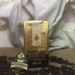 Dallmayr Prodomo Koffeinmentes szemes kávé 500 g