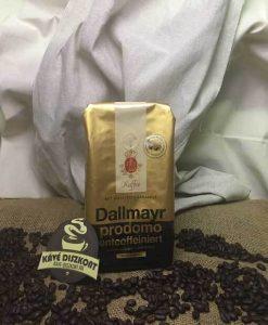 Dallmayer-Prodomo-koffeinmentes-kávé-Kávé-Diszkont-247x300 Olcsó kávé árak
