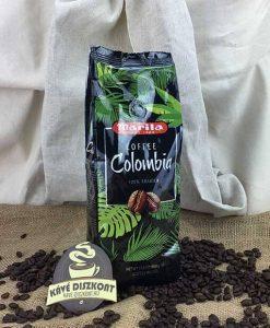 Marila Coffee Colombia szemes kávé 500 g