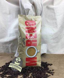 Caffé Moreno Vending 1000 g szemes kávé