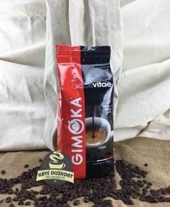 Gimoka Dulcis Vitae szemes kávé 1000 g