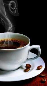 Kávé-Diszkont-Kávé-Kurir-Az-americano-fogyassza-egészséggel-2-166x300 Az americano