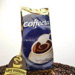 Coffeta kávéfehérítő 400 g