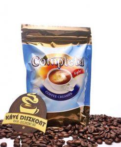 Completa kávéfehérítő light 200 g