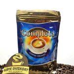 Completa kávéfehérítő 200 g