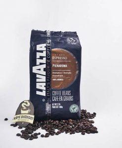 Lavazza-Espresso-Pienaroma-1kg-szemes-kávé-Kávé-Diszkont-2-247x300 Olcsó kávé árak