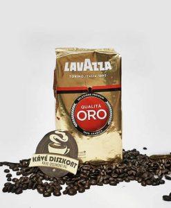 Lavazza-Qualita-Oro-500g-szemes-kávé-Kávé-Diszkont-247x300 Kávé webáruház, olcsó kávé árak