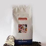 Trismoka Gourmet 100 szemes kávé 1000 g