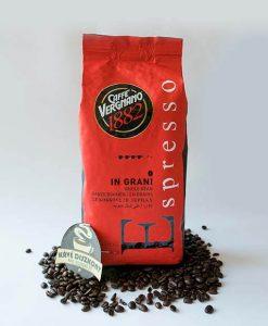 Caffe-Vergnano-Espresso-szemes-kávé-Kávé-Diszkont-247x300 Olcsó kávé árak