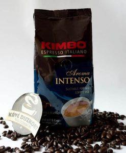 Kimbo Aroma Intenso szemes kávé 250 g