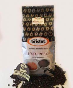 Bristot-Espresso-szemes-kávé-Kávé-Diszkont-247x300 Olcsó kávé árak