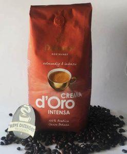 Dallmayer-Crema-d-Oro-Intensa-1kg-szemes-kávé-új-csomagolás-Kávé-Diszkont-247x300 Kávé Webshopunk ajánlatai