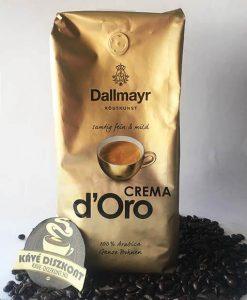 Dallmayer-Crema-dOro-1kg-szemes-kávé-új-csomagolás-Kávé-Diszkont-247x300 Kávé Webshopunk ajánlatai