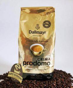 Dallmayer-Crema-prodomo-1kg-szemes-kávé-Kávé-Diszkont-247x300 Kávé Webshopunk ajánlatai