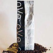 Provendia Forró Csokoládé por 1000 g