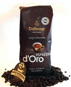 Dallmayer-Crema-d-Oro-Espresso-1kg-szemes-kávé-Kávé-Diszkont-1-247x300 Olcsó kávé árak