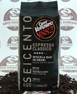 Caffe-Vergnano-Espresso-Classico-1kg-szemes-kávé-Kávé-Diszkont-kávé-webáruház-247x300 Olcsó kávé árak