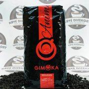 Gimoka Anima szemes kávé 1000 g
