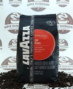 Lavazza-Espresso-Top-Class-1kg-szemes-kávé-Kávé-Diszkont-kávé-webáruház-247x300 Olcsó kávé árak