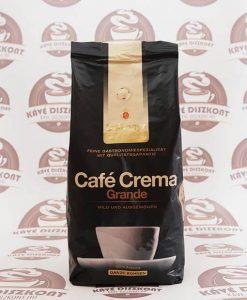 Dallmayr-Cafe-Crema-Grande-1kg-szemes-kávé-Kávé-Diszkont-kávé-webáruház-247x300 Kávé Webshopunk ajánlatai