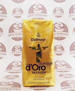 Dallmayr-dOro-Selektion-Brasilien-1kg-szemes-kávé-Kávé-Diszkont-kávé-webáruház-247x300 Kávé Webshopunk ajánlatai