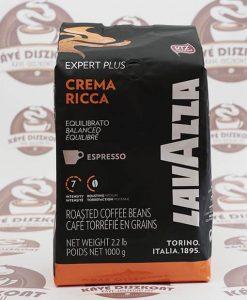 Lavazza-Crema-Ricca-espresso1kg-szemes-kávé-Kávé-Diszkont-kávé-webáruház-247x300 Kávé Webshopunk ajánlatai