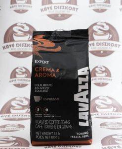 Lavazza-Expert-Crema-Aroma-espresso-1kg-szemes-kávé-Kávé-Diszkont-kávé-webáruház-247x300 Kávé Webshopunk ajánlatai