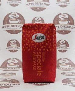 Segafredo-Speciale-espresso-1kg-szemes-kávé-Kávé-Diszkont-kávé-webáruház-247x300 Kávé Webshopunk ajánlatai
