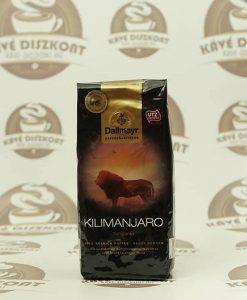 Dallmayr-Kilimanjaroszemes-kávé-Kávé-Diszkont-kávé-webáruház-247x300 Olcsó kávé árak