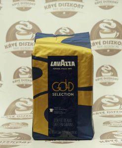 Lavazza-Gold-Selection-1kg-szemes-kávé-Kávé-Diszkont-kávé-webáruház-247x300 Kávé Webshopunk ajánlatai