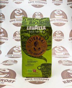 Lavazza-itierra-Bio-Organic-szemes-kávé-Kávé-Diszkont-kávé-webáruház-247x300 Kávé webáruház, olcsó kávé árak